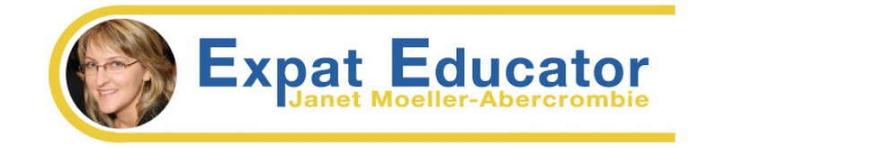 Expat Educator