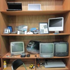 ExpatEducatorTechMuseum1